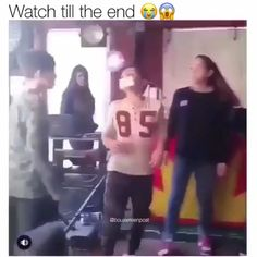 humor - Extremely Funny Pictures Of The Day For You Faint Laughing Pics) Funny Vid, Funny Clips, Stupid Funny, Funny Cute, Really Funny, The Funny, Lol, Funny Moments, Funny Things
