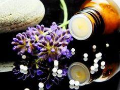 Investigación en homeopatía al detalle