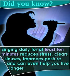 Did you know? But also give the other members of the household headaches. lol
