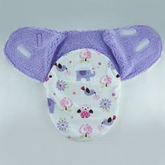 Baby Swaddle Blankets, Shop Now, Coin Purse, Cozy, Warm, Children, Accessories, Young Children