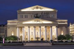 Moscow & Around, Moscow image gallery - Lonely Planet