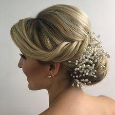 Inspire-se / Get inspired / Inspírate #agenda #bride #casamento #diadanoiva…