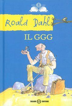 I migliori libri per bambini (che non possono mancare nella libreria dei vostri figli) | Foto 1 di 5 | Giornalettismo