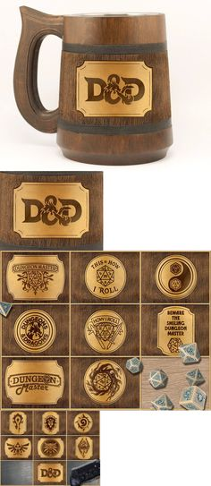57 Best Dnd Table Images Board Games Tabletop Games Miniatures