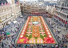 [Time Travel   벨기에  브뤼셀]취재  성은주    Glam City in Europe  벨기에  브뤼셀   달콤한 초콜릿이 떠오르는 벨기에의 수도 브뤼셀은 과거  lsquo 유럽에서 가장 아름다운 도시 rsquo 로 …