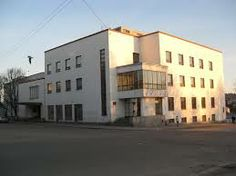 Sortavalan seurahuone (Huttunen 1938)