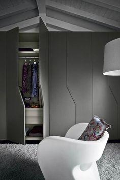storage hardware accessories for wardrobes dressing room vanity wardrobe design sliding doors walk-in wardrobes.: - March 03 2019 at