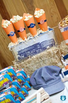 train-party-dessert-table-5