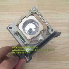 Epic Click to Buy uc uc BENQ J CG Projector Replacement Lamp