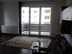 Inchiriere  apartament 2 camere , zona Avangarden 3 Brasov