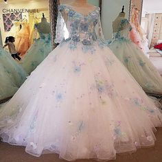 AIJINGYU Wedding Dresses 2 In 1 Best Bridal Gowns Indian Sexy Couture 2019  Lace Long Sleeve Perfect Wedding Dress b6ee86b31b63