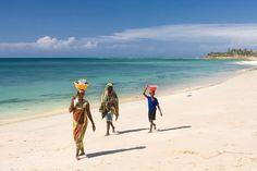 my paradise pemba mozambique