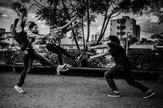 Natália Castro e Plínio Tsunoda Fotografia