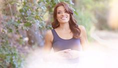 How Photographer Jasmine Star Prepares For An Engagement Session