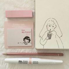 aesthetic, seokjin, and blush image