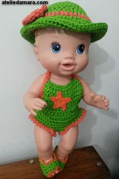 roupa-de-crochet-para-boneca-babyalive (3)
