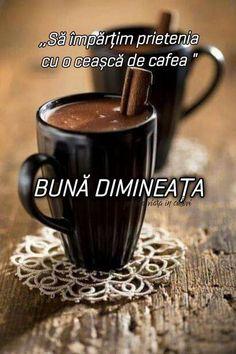Coffee Break, Messages, Mugs, Tableware, Dinnerware, Cups, Tumblers, Dishes, Coffee Time