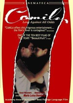 Camila 1984