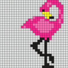 Crochet Coaster Pattern, Cross Stitching, Fiber Art, Knitting Patterns, Corner, Embroidery, Pastel Colours, Knitting Loom Socks, Cross Stitches