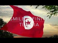 Smile Infinity_Tunisia
