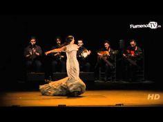Belén Maya & Olga Pericet - 'Bailes alegres para personas triste' - Teatro Lope de Vega
