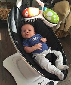 b777caf31 17 Best Best baby jumper images in 2019