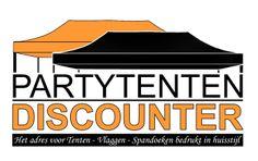 Partytenten  Welkom in de webshop van Partytenten Discounter dé partytenten specialist van Nederland. Met ons ruime assortiment partytenten, bieden wij voor ieder wat wils. Of u nu op zoek bent naar een specifieke maat of kleur, Partytenten Discounter beschikt over de juiste feesttenten voor u. Onze partytenten zijn zowel geschikt voor recreatief als professioneel/commercieel gebruik.