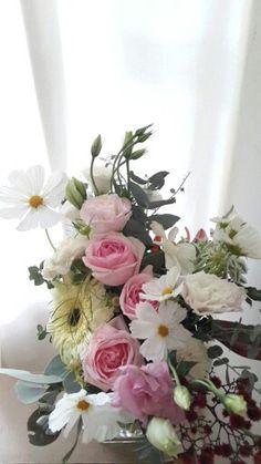 Bridal bouquet trend 2016  #dearestjolie #luxurywedding #dearestjolieweddings #gardenroses #melbourneflorist #WeddingDesigner #weddingphotographer #melbourneweddingphotographer #melbourneweddingflorist #realwedding