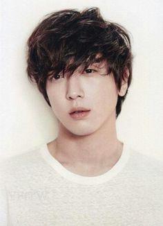 Jung Yonghwa - One Fine Day Album photobook ver.A