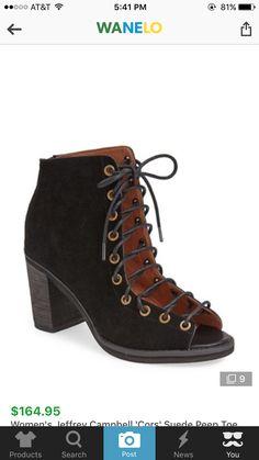2c5e159b25e 45 Best Shoes images