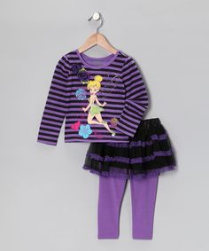 Disney Girls   Daily deals for moms, babies and kids