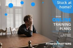 You Fitness, Health Fitness, Rowing Machines, Exeter, Training Plan, Motivate Yourself, Stay Fit, Social Media, Goals