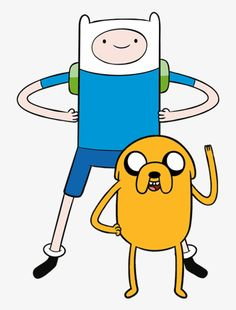 Discover recipes, home ideas, style inspiration and other ideas to try. Adventure Time Tattoo, Tatuagem Adventure Time, Adventure Time Drawings, Adventure Time Wallpaper, Adventure Time Characters, Marshall Lee Adventure Time, Adventure Time Marceline, Adventure Time Finn, Finn Jake
