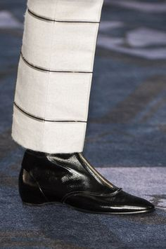 Tod'S Fall 2014 - Details