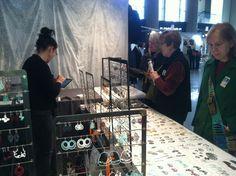Craft + Design 2012