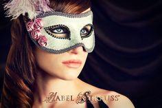novias, noivas, mask, mascaras, antifaces, debutantes, 15 quinceañeras, weddings, bride, bodas, sweet sixteen, bridal masks, casamientos, casamentos