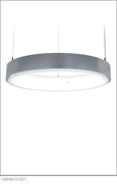 Delray Lighting | Cylindro II