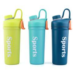 Protein Shaker Bottle, Smart Home Design, Ceramic Soap Dish, Smoothie Blender, Best Vacuum, Vacuum Flask, Insulated Water Bottle, Stainless Steel Bottle, Skullcandy Earbuds