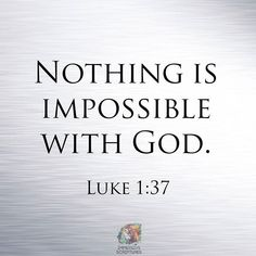 #bibleverseoftheday