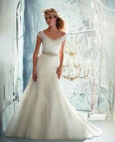 Mori Lee 1960 from Bridal Shop Romford 01708 743999 www.bridalshopltd.co.uk