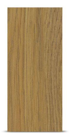 parquet flotante sinttico marca terranova color roble orleans precio uac m