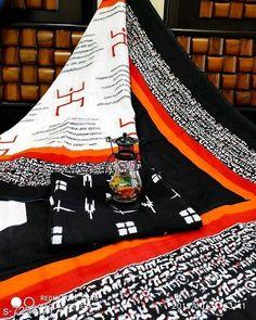 Whatsapp to buy 8700-989-598 Price: 999free ship COD/Returns/Available Delivery 6-8 days  Best Quality Only Resellers Welcome . Message us for product details. . . . . . . . . . . . .               #kurtionline #kurti #kurtis #kurtimurah #kurties #designerkurti #kurtiblouse #tuncelkurtiz #kurtidress #kurtilover #longkurti #cottonkurti #designerkurtis #selfiekurti #kurtislove  #kurtilove #kurtiwholesale #kurtitop #kurtiz #kurtiplazo #kurtisonline #indiankurti #kurticollection #kurticotton #kurtil Handloom Saree, Silk Sarees, Kurti, Cotton Saree Designs, Modern Saree, Saree Shopping, Stylish Sarees, Stylish Dress Designs, Tie Dye Shirts