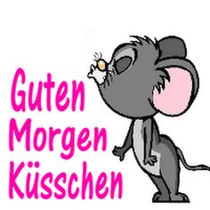 Guten morgen lustig sprüche доброе утро и картинки. Good Morning Love, Good Night, All That Matters, Beautiful Gardens, Wake Up, Free Food, Disney Characters, Fictional Characters, Funny Quotes