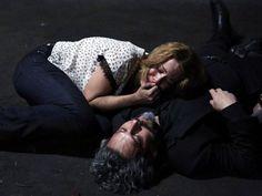 R.I.P. Comendador? Zé Alfredo morre e reaparece no final de 'Império'; folhetim bate recorde de audiência