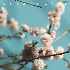 love Jessie Ware.