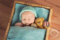 Sesja noworodkowa | newborn photography | www.akfotostudio.pl