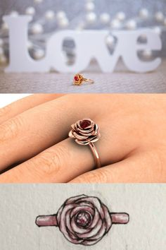 Unique engagement rings tell your one-of-a-kind love story. Design your unique ring with CustomMade's artists. Vintage Inspired Engagement Rings, Elegant Engagement Rings, Antique Engagement Rings, Rose Gold Engagement Ring, Designer Engagement Rings, Ruby Jewelry, Gold Jewelry, Diamond Jewelry, Jewelry Logo