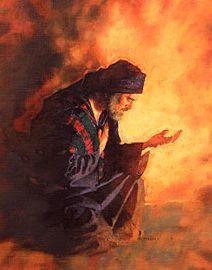 """My Treasure Box"" : MANNA FOR TODAY: 1 CHRONICLES 4:9-10"