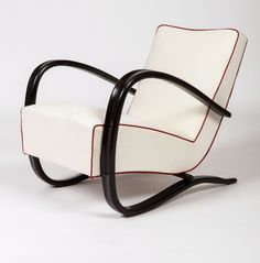 awesome 82 The Most Comfortable Lounge Chairs In The World http://about-ruth.com/2017/08/16/82-comfortable-lounge-chairs-world/