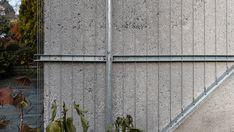 #uster #zürichoberland #architektur #subtilearchitektur #kontext #details #struktur #filigran #pergola #swissarchitecture #architecturephotography Swiss Architecture, Pergola, Photos, Architecture, Arbors